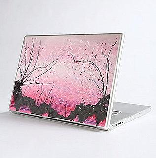 Laptops for girls