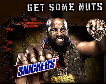 snickers_0.jpg