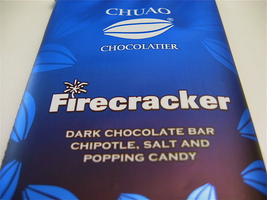 http://images.teamsugar.com/files/upl1/1/15259/41_2008/Chuao_Firecracker.preview.JPG