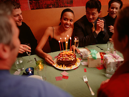 external image c38c93bbd72bc457_birthday-dinner.preview.jpg