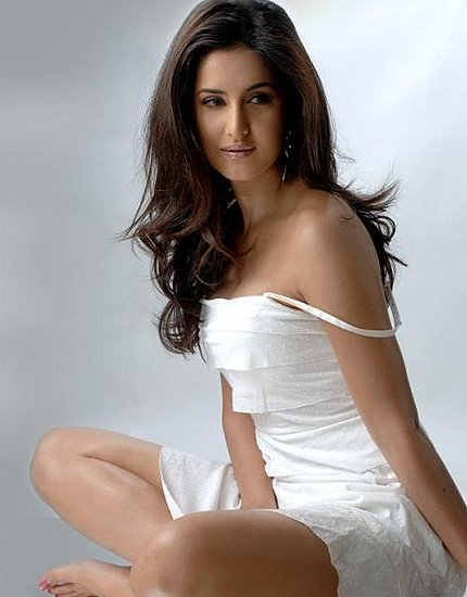 wallpaper katrina kaif boom. Katrina+kaif+in+oom