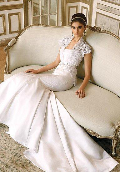 مدل لباس مجلسی - مدل لباس شب - لباس شیک  - لباس عروس - لباس نامزدی - لباس شب