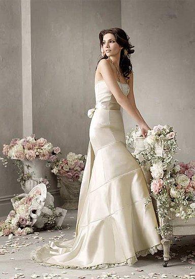 مدل لباس عروس عروسی داماد ازدواج