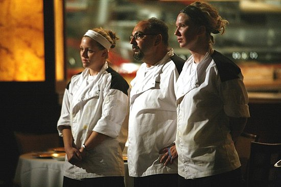 Jen Hell S Kitchen Season