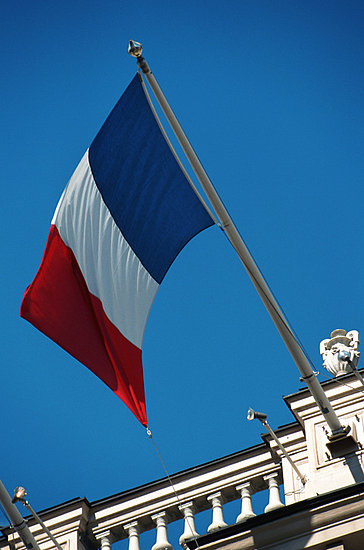 How Money Are You France S Vacation Policy Popsugar