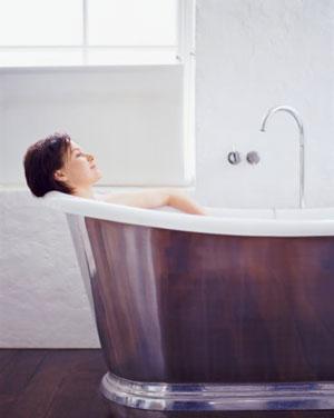 d19f74063484002c_bath.jpg