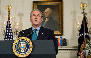 bush middle eastern single men In march 2003, when the bush administration launched its invasion  now, fast  forward one more time to 2015 and let the grand tour of the unraveling begin the  sick men of the middle east: it's easy enough to hustle through.