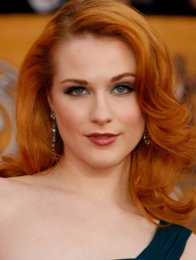 http://images.teamsugar.com/files/upl1/10/105309/04_2009/4525615575fc076f_Evan-Rachel-Wood-2.jpg