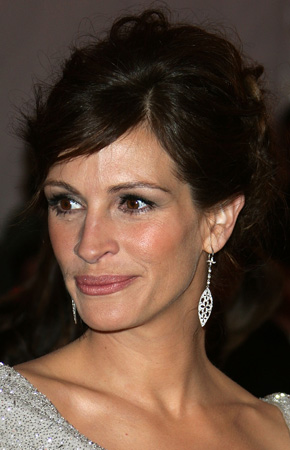 julia roberts pretty woman. pretty woman is 40?