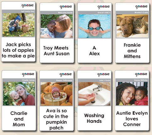 Daily Routine Cards http://picsbox.biz/key/daily%20routine%20flash%20cards