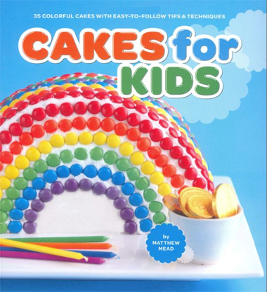 birthday party cakes for kids. Want to turn your child's birthday party into a bash, but you don't have