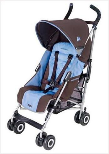 First Strollers | POPSUGAR Moms