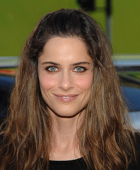 Amanda Peet Movies Wikipedia photo
