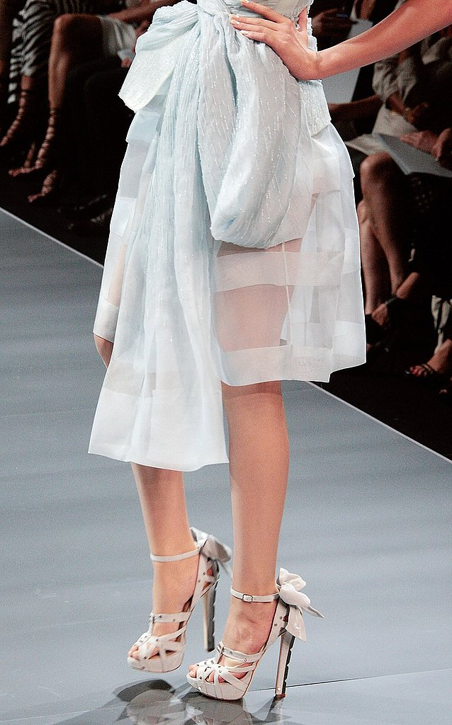 Christian Dior Haute Couture   coutorture -