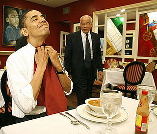 http://images.teamsugar.com/files/upl1/16/162306/01_2008/973ada5ec5bb32d0_obama_eating.xlarge.jpg
