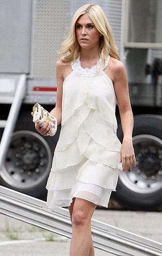 http://images.teamsugar.com/files/upl1/18/184072/26_2008/gossip-girl-white-6238-12.xxlarge.jpg