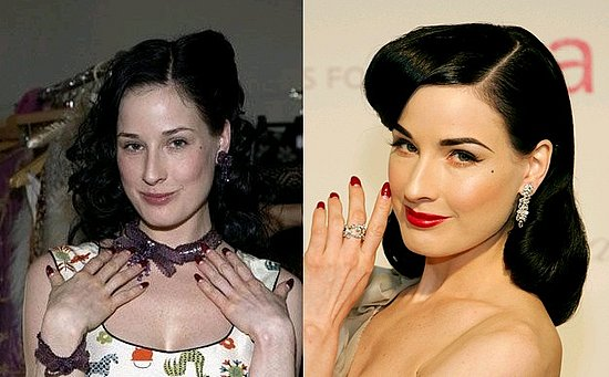 http://images.teamsugar.com/files/upl1/19/190695/15_2008/dita_no_makeup1.preview.jpg