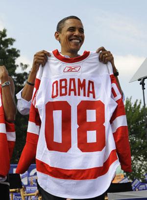 Barack-Obama-Hockey-Jersey.jpg