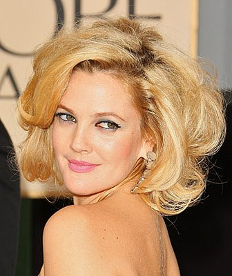 Jessica Simpson Stylish Blonde Haircuts 2010 jessica simpson hairstyles 2009