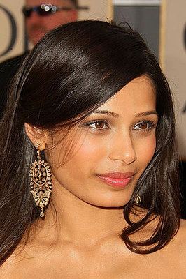freida pinto blunt force trauma