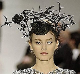 outrageous hairstyles : Outrageous Hairstyle anything, everything