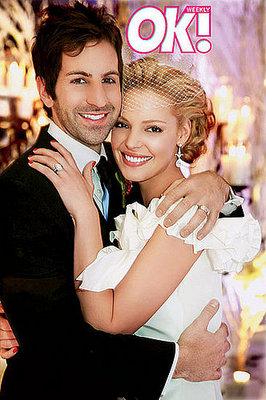 Celebrity Bridal Hair Quiz   POPSUGAR Beauty