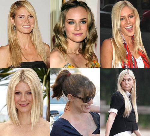 Wear Clip Hair Extensions 27