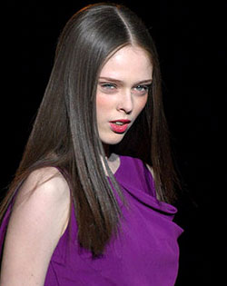 coco rocha bellazon