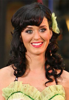 Katy Perry Hairstyles, Long Hairstyle 2011, Hairstyle 2011, New Long Hairstyle 2011, Celebrity Long Hairstyles 2014
