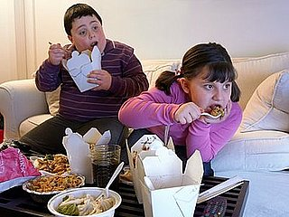 obesity and the love of fast It's easy to point the finger at fast food wunc's songs we love ft bragg happy meal is a go-to candidate for public ire when it comes to childhood obesity.