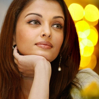 aishwarya rai in saree aishwarya rai in saree aishwarya rai in saree