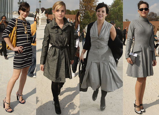 Paris-Fashion-Week