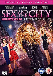 paygoo gift sex and the city movie