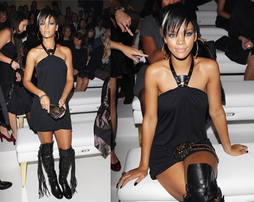http://images.teamsugar.com/files/upl1/20/202478/39_2008/rihanna.jpg