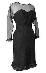 vintage clothing definition popsugar fashion uk