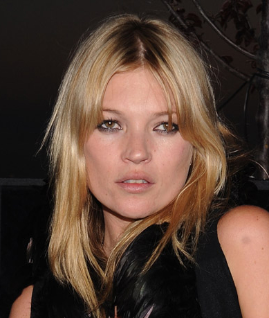 kate moss modelling photos. model agency to Kate Moss,