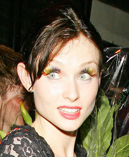 a sophie ellis bextor big at GAY.preview Sheldon from Big Bang Theory is 39!? Oh and also gay