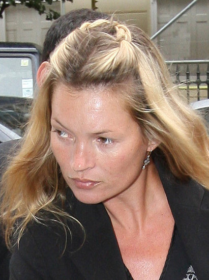The fans of Kate Moss are always looking forward to know the upcoming