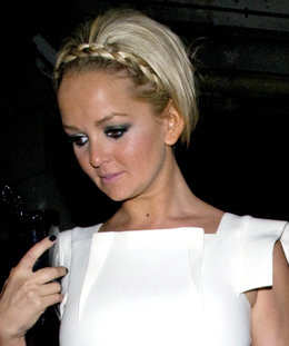 http://images.teamsugar.com/files/upl1/20/202586/36_2008/a-jennifer-ellison-big.jpg