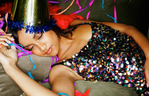 [Image: a-party-sleeping-makeup-girl-getty-.jpg]