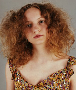 how to stop hair from looking greasy