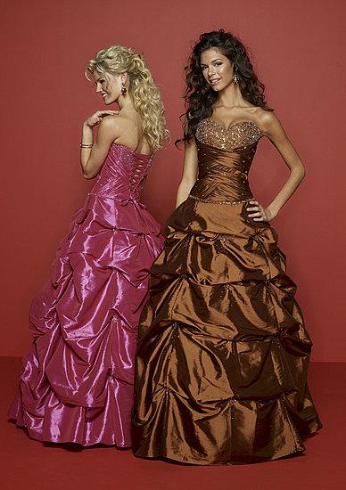 prom dress - cheap prom dresses