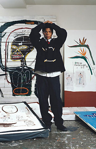 http://images.teamsugar.com/files/upl1/28/284023/33_2008/Basquiat.jpg