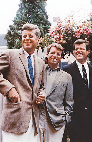 The%20Kennedy%20Brothers.jpg
