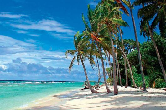 images of barbados, travelling destination