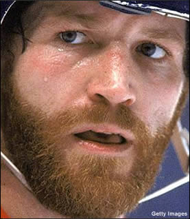 potvin_beard_feature.jpg