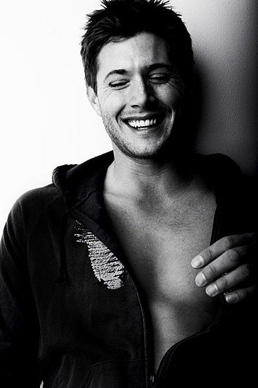 صور الممثل jensen ackles MM4.preview.jpg