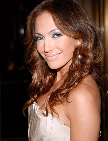 Latest News Jennifer Lopez on Jennifer Lopez   Find The Latest News On Jennifer Lopez At Xosofiaxo