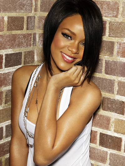 rihanna hottest photo. Rihanna