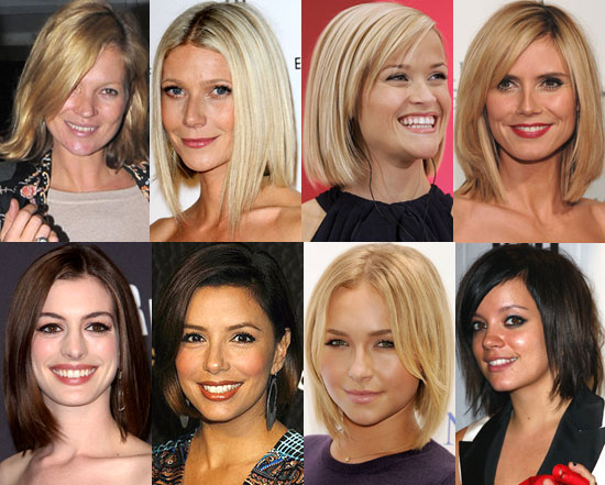 reese witherspoon bob hairstyle